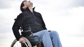 Disability Focus